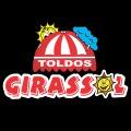 TOLDOS GIRASSOL