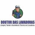 DOUTOR DAS LAVADORAS