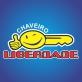CHAVEIRO LIBERDADE