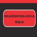 MARMORARIA S&A