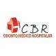 CBR ODONTO MÉDICO HOSPITALARES