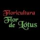 FLORICULTURA FLOR DE LÓTUS - LOJA 01