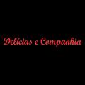 DELÍCIAS E COMPANHIA