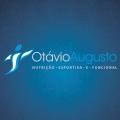 DR OTÁVIO AUGUSTO CONSULTÓRIO