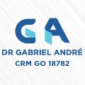 DR GABRIEL ANDRÉ - RADIOLOGIA