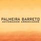 PALMEIRA BARRETO ADVOGADOS E ASSOCIADOS