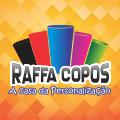 RAFFACOPOS