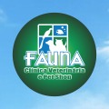 FAUNA PET SHOP