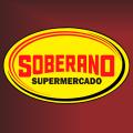 SOBERANO SUPERMERCADO