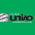 LAJES UNIÃO