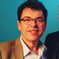 DR FERNANDO BRAGA CALCAGNO - MEDCENTER