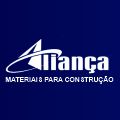 ALIANÇA MATERIAIS PARA CONSTRUÇÃO