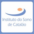 INSTITUTO DO SONO DE CATALÃO