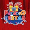 PALÁCIO DAS FESTAS