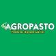 AGROPASTO PRODUTOS AGROPECUÁRIOS