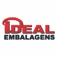 IDEAL EMBALAGENS