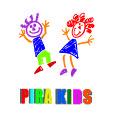 PIRA KIDS