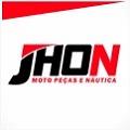 JHON MOTO PEÇAS E NÁUTICA