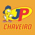 JP CHAVEIRO