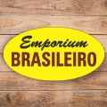 EMPORIUM BRASILEIRO