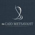 DR CAIO METSAVAHT OTORRINO