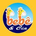 BEBÊ & CIA