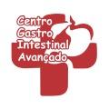 CENTRO GASTROINTESTINAL AVANÇADO
