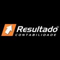RESULTADO CONTABILIDADE