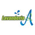 LAVANDERIA A2