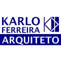 KARLO FERREIRA ARQUITETO