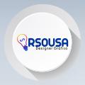 RSOUSA DIGITAL