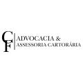 CF ADVOCACIA E ASSESSORIA CARTORÁRIA