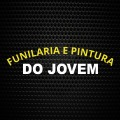 FUNILARIA E PINTURA DO JOVEM