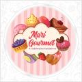 MARI GOURMET - CAFETERIA SAUDÁVEL