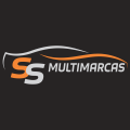 SS MULTIMARCAS