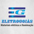ELETROGOIÁS MATERIAIS ELÉTRICOS
