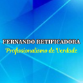 FERNANDO RETIFICADORA