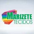 MARIZETE TECIDOS