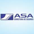 ASA CORRETORA DE SEGUROS