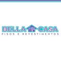BELLA CASA PISOS E REVESTIMENTOS