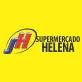 SUPERMERCADO HELENA