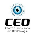 CENTRO ESPECIALIZADO EM OFTALMOLOGIA