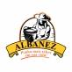 PRODUTOS ALBANEZ