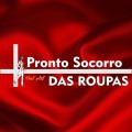 PRONTO SOCORRO DAS ROUPAS VEST ART