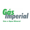 GÁS IMPERIAL