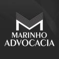 MARINHO ADVOCACIA - DR PEDRO MARINHO FILHO
