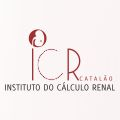 INSTITUTO DO CÁLCULO RENAL DE CATALÃO