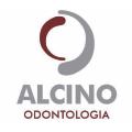DRA ALINE ALCINO S. VILARINHO
