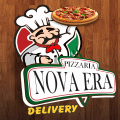 PIZZARIA NOVA ERA