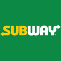 SUBWAY - CATALÃO SHOPPING